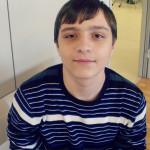 Andrei Bogdan