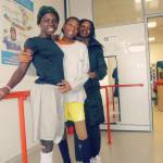 Massaba e Fatoumata
