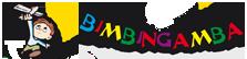 Bimbingamba