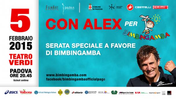 Con-Alex-Padova
